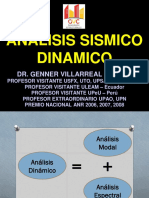 GVC Ingenieros Estructurales (Análisis Dinámico).pdf