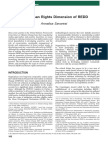 savaresi2012.pdf