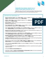 20160502_Cielo_ER_1T16_versãofinal_DIVULGADO (1).pdf