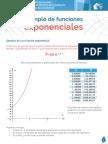 06_Ejemplo_de_funciones_exponenciales.pdf