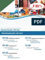 Apresentao JBS DAY 2017 (Site)