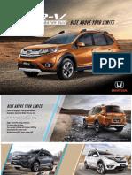 BR-V2017brochure.pdf