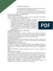 Excelencia-en-el-marketing-de-servicios.docx