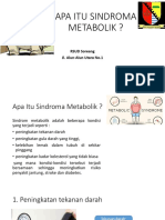 sindroma metabolik penyuluhan.pptx