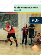 Dfb Manual Leistungsdiagnostik Low