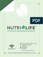 CardaPio Nutri Life