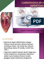 cardiovaskuler-ii-ppt-hipertensi.pptx