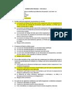 EXAMEN  I TM 2016 A.pdf