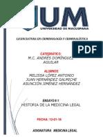 Tema 1- Medicina Legal-e1