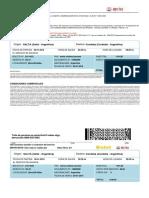 Ticket_maria Cristina Juncosa (1)