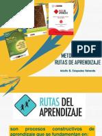 METODOLOGIA DE RUTAS.ppt