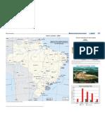Aterro sanitario IBGE até 2000 mappag59