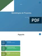 5_Niveles_Planificacion