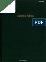 [J._D._Lambert]_Numerical_Methods_for_Ordinary_Dif(1993).pdf