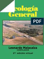 944163810.Ecologia general malacalza, Luján (1).pdf