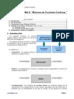 Máquinas CC.pdf