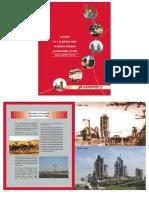 Annual Report Jklaxmi 7 8