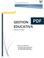 gestion educativa1