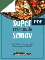 super_receitas_semav.pdf