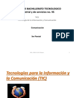 1 las_tics