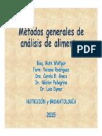 M%c3%a9todos+generales+de+analisis+de+alimentos+-2015+[S%c3%b3lo+lectura].pdf