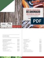 Manual+recetario+de+ahumado