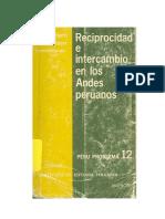 losAndesReciprocidad.pdf
