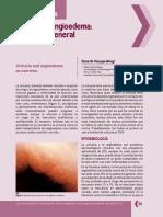 angioedema y urticaria normal.pdf