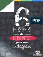 EBOOK_6-Estratégias-de-Rápido-Impacto-para-seu-Instagram
