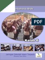 cinta-berbahasa-arab-6.pdf