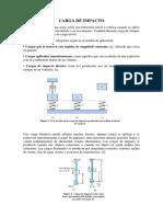 sistemas consulta