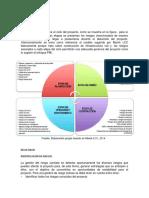 GESTION DE RIESGOS ADOQUINES.docx