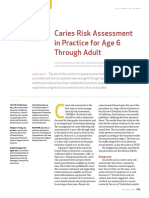 Caries Risk Assessment.pdf