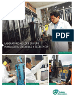 Brochure Laboratorio.pdf
