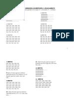 4Ejercicos_de_automatizacion_y_afianzamiento.doc