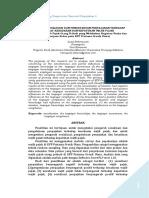 7-PENGARUH-SOSIALISASI-DAN-PENGETAHUAN-PERPAJAKAN-TERHADAP-TINGKAT-KESADARAN-DAN-KEPATUHAN-WAJIB-PAJAK.pdf