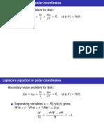Separation Variables2