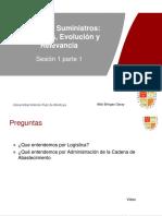 Sesion 1 parte1 UAR.pdf