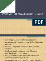 parameter kualitas batubara.pdf