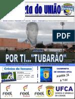 Gazeta do União 0.2