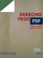 Roberto Leyva Torres.(1980).Derecho Procesal Civil..pdf