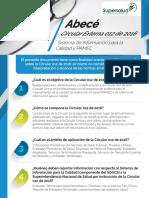 ABECE circular externa 012 de 2016.pdf