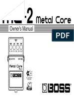 ml-2_om.pdf