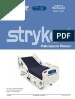 Stryker FL28C