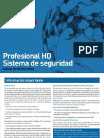 DVR_4900_Spanish.pdf
