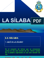 clasesdesilaba-121025232710-phpapp01-150523044950-lva1-app6892