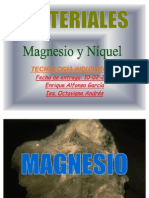 1BB_TI1_Enrique_ALFONSO_GARCÍA-magnesio_y_níquel-13-02-2010_12h17m36s-tecnologia-materiales