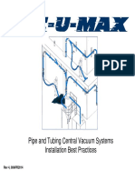 VAC-U-MAX Piping Network Best Practices.pdf