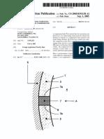 US20050191138.pdf