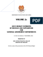 Vol2b-Rev and Exp for National Govt Depts(4)